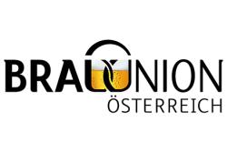 LOGO Brau Union Österreich