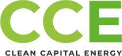 LOGO CCE Solutions GmbH