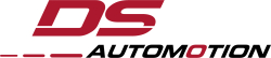 LOGO DS AUTOMOTION GmbH