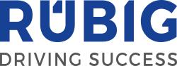 LOGO RÜBIG GmbH & Co KG