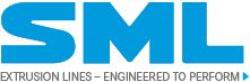 LOGO SML Maschinengesellschaft mbH