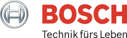 LOGO Robert Bosch AG