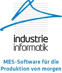 LOGO Industrie Informatik GmbH