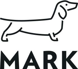 LOGO MARK Metallwarenfabrik GmbH
